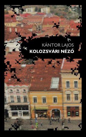 Kolozsvári Néző