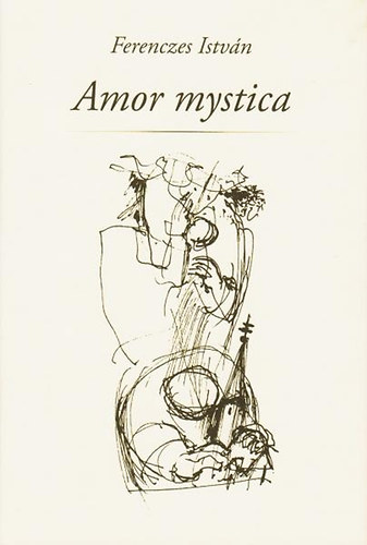 Amor mystica