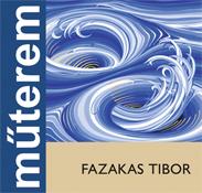 Fazakas Tibor