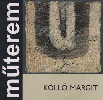 Köllő Margit