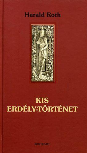 Kis Erdély-történet