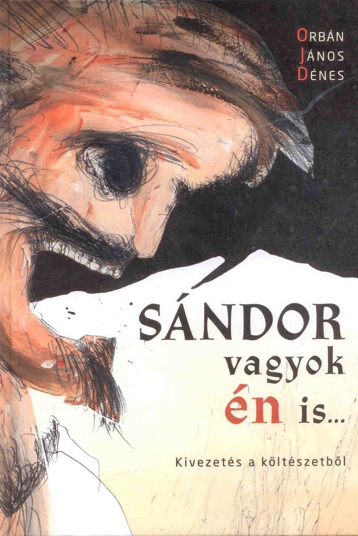 Sándor vagyok én is...