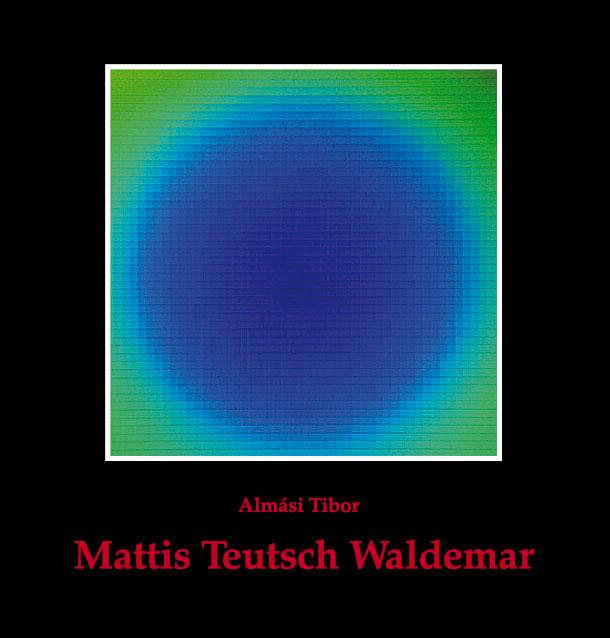 Mattis Teutsch Waldemar