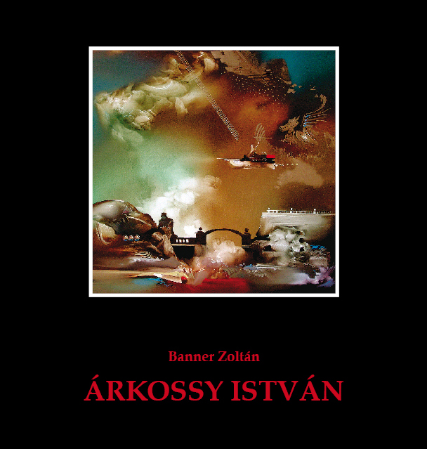 Árkossy István