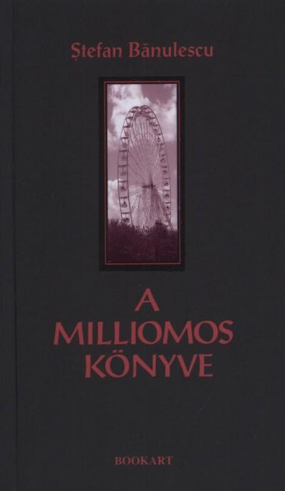 A milliomos könyve
